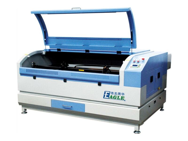 BF-1610 CO2 Laser Cutting Machine