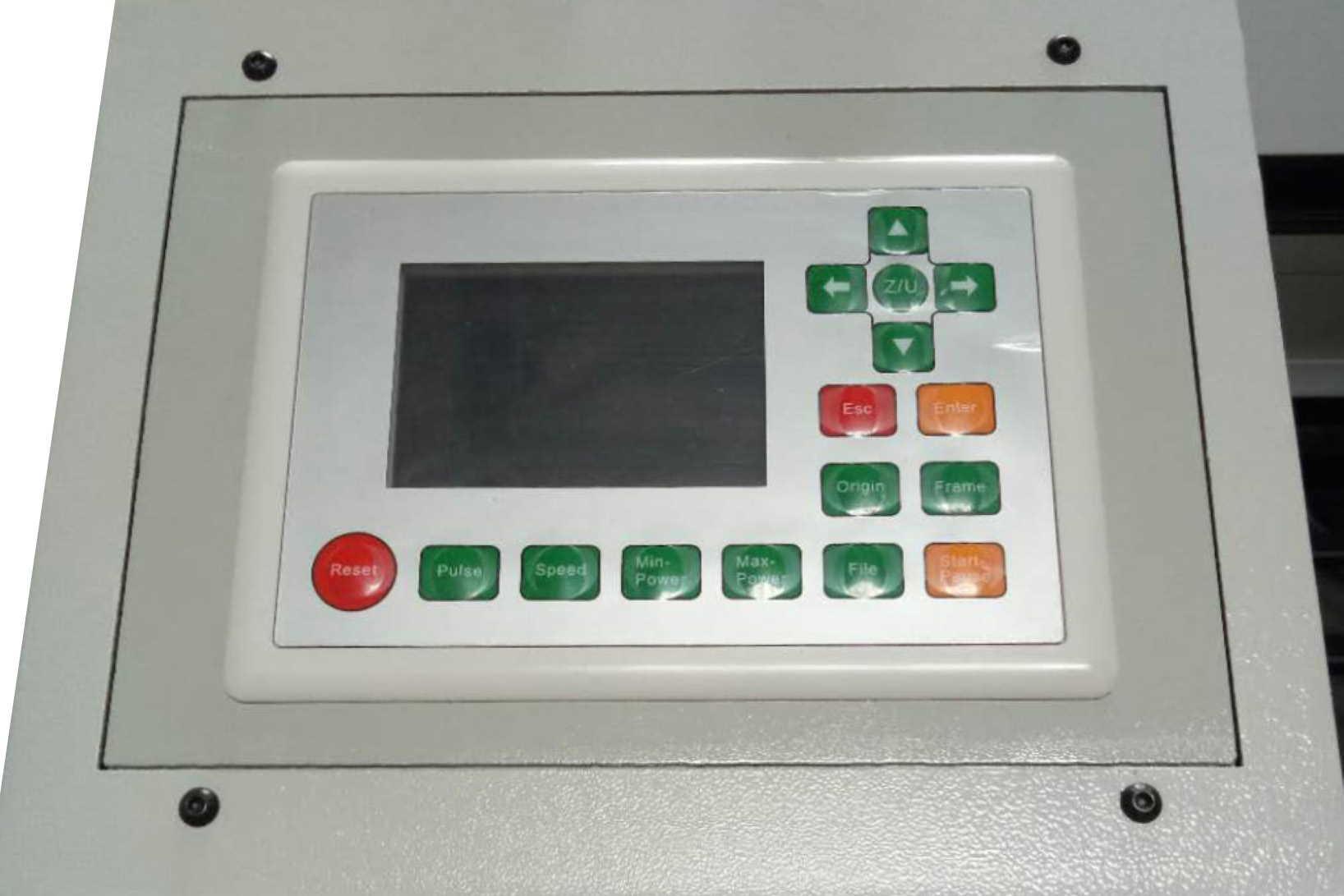 g1325-product-intro-img5