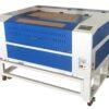 H-9060 Entry Level Laser Cutting Machine