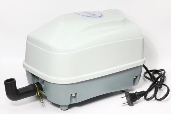 HP8000 CO2 Laser Air Pump