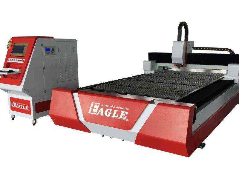 LF-1530 Fiber Laser Cutting Machine