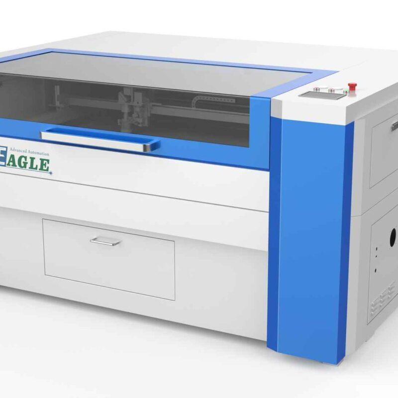K-1309 CO2 Laser Cutting Machine