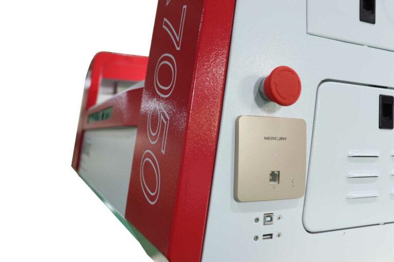 x7050-product-intro-img9